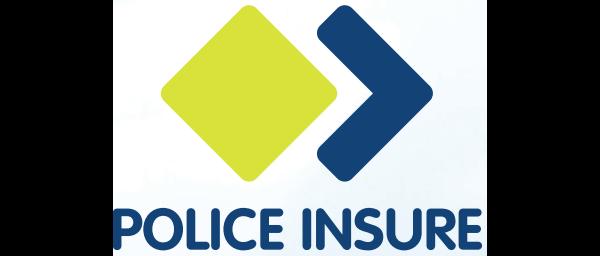 Police Insure