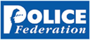 Bedfordshire Police Federation